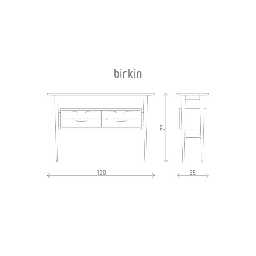 Birkin 0