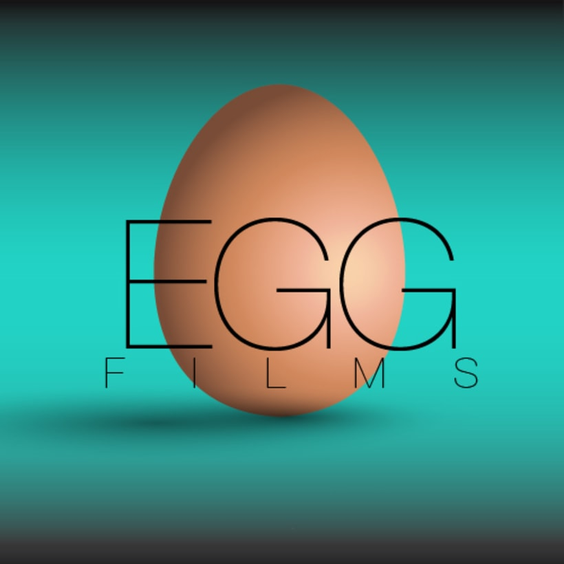 EGG films Illustrations 0