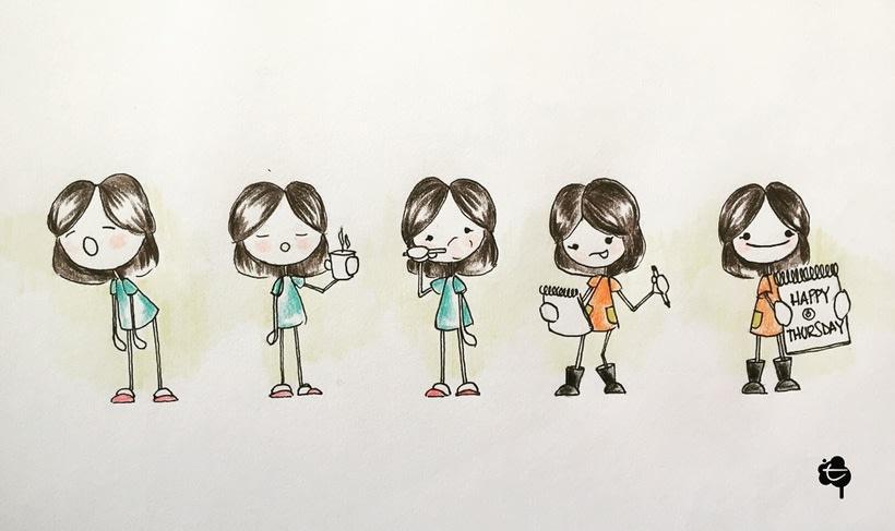 Ilustraciones 6