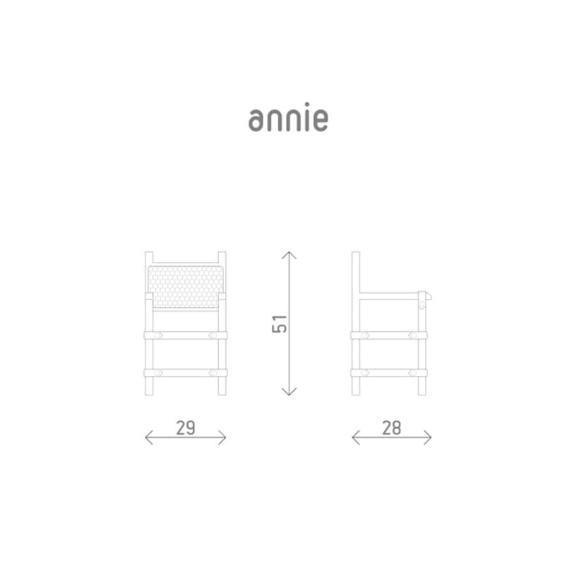 Annie -1