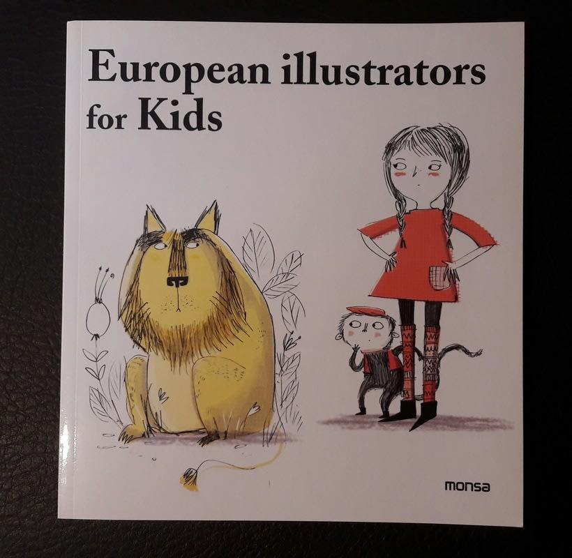Vendo libros ilustración, cómic y diseño gráfico  7