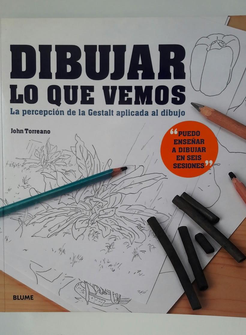 Vendo libros ilustración, cómic y diseño gráfico  9