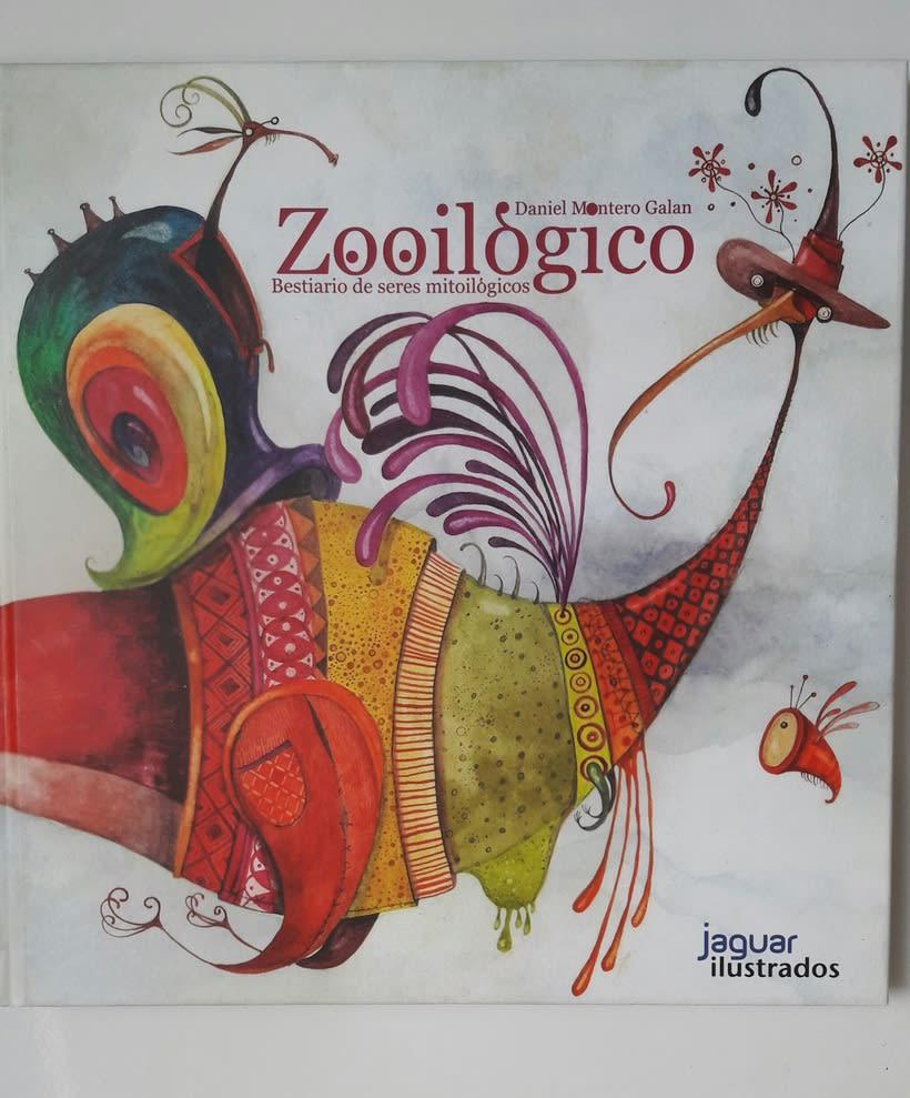 Vendo libros ilustración, cómic y diseño gráfico  11