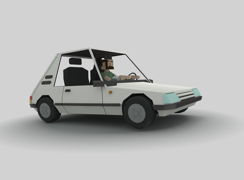 Render-Modelado 7