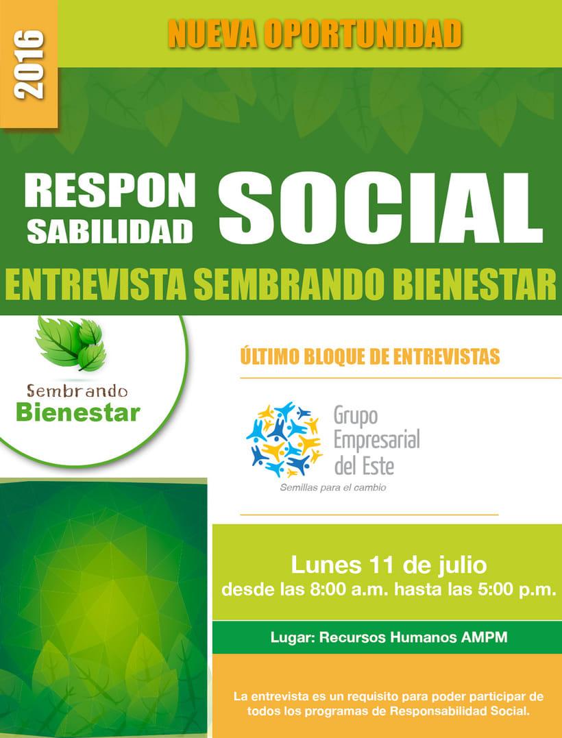 Comunicado Digital Copyright © Todos los Derechos Reservados -1