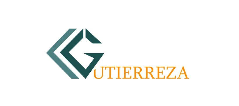 Logo para Arquitecto Copyright © Todos los Derechos Reservados -1