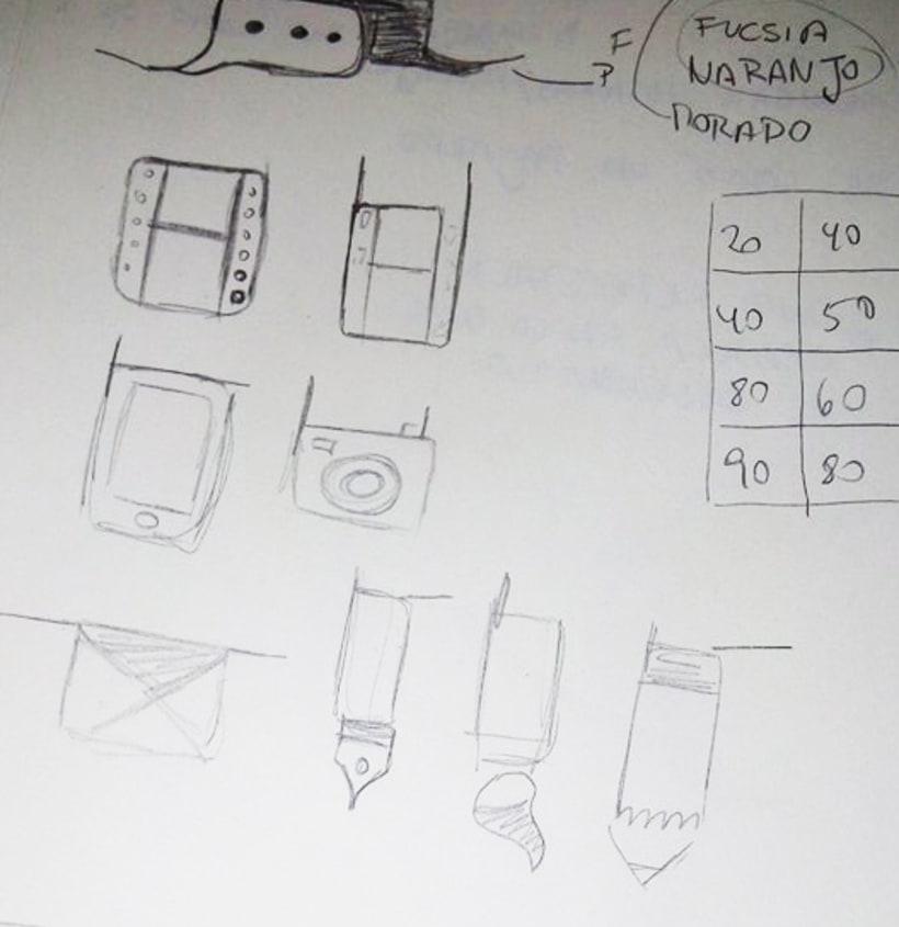 """Mi proyecto: """"Mirella"""" 6"""