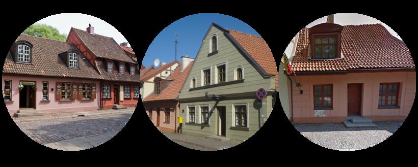 Klaipeda, Lituania 0