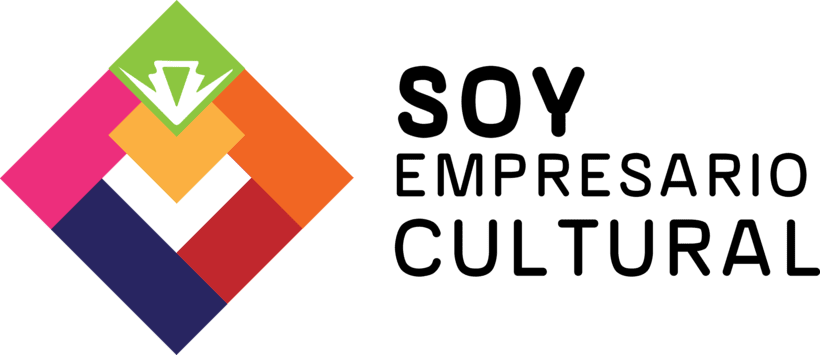 Campaña Soy Empresario Cultural y Esto es Real - REALIA  0