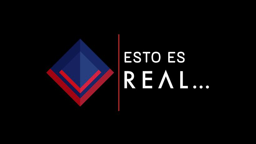 Campaña Soy Empresario Cultural y Esto es Real - REALIA  12
