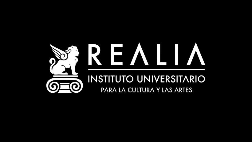 Campaña Soy Empresario Cultural y Esto es Real - REALIA  14