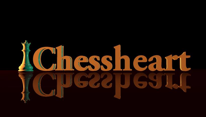 Chessheart -1