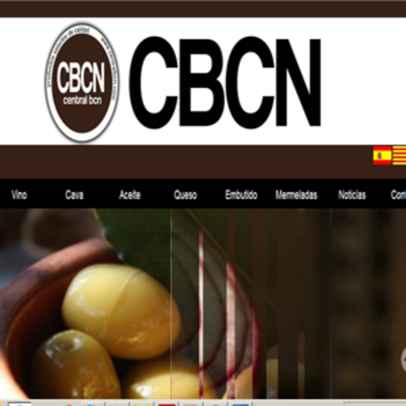 centralbcn - web vinos -1