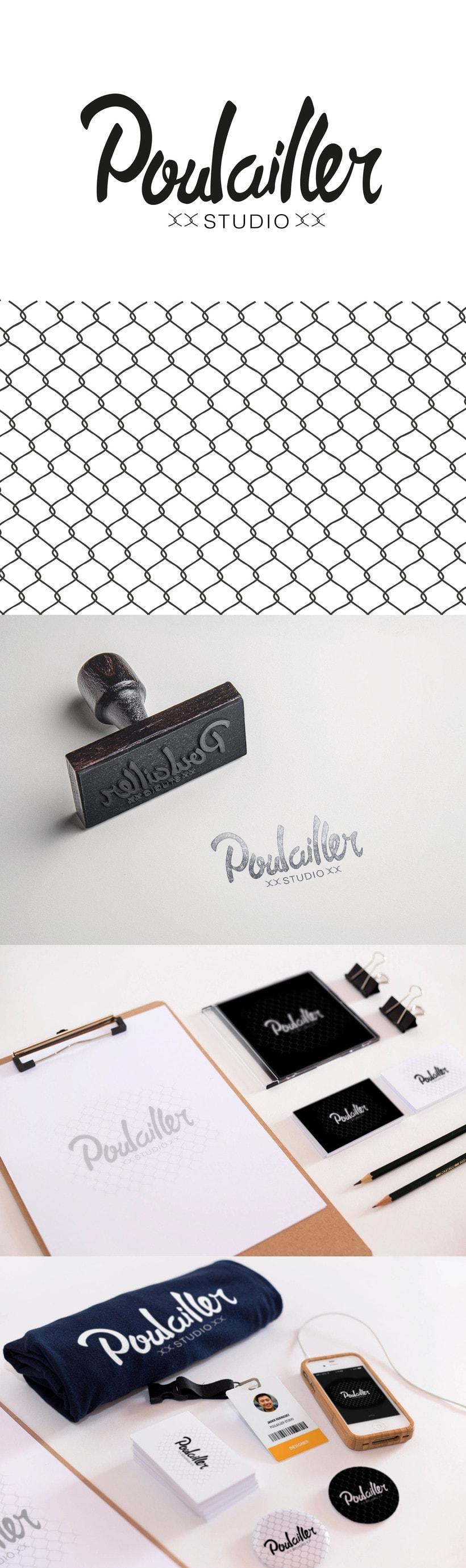 Studio Poulailler -1