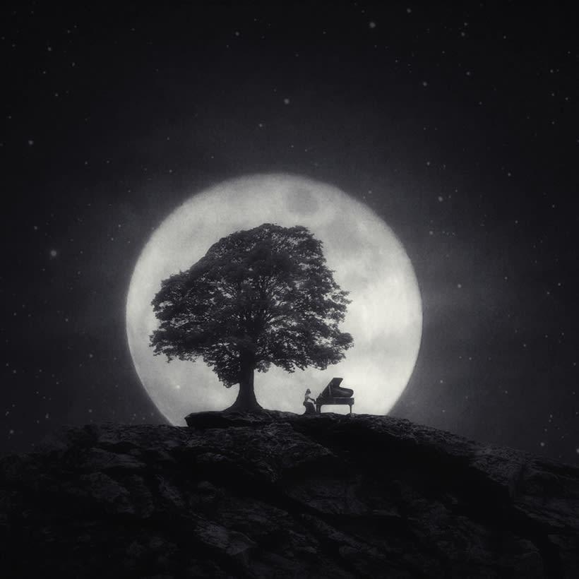 cuentos - fairy tales 4