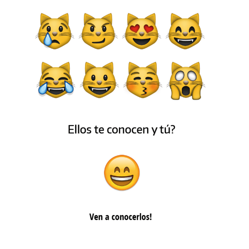 The Emoji Gallery 9