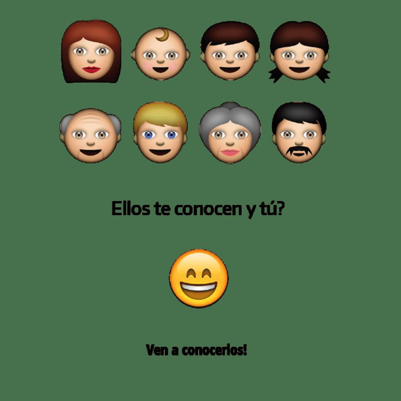 The Emoji Gallery 8