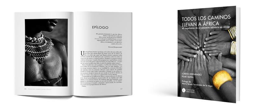 Edición integral de libros 7