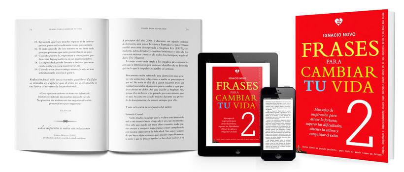 Edición integral de libros 5