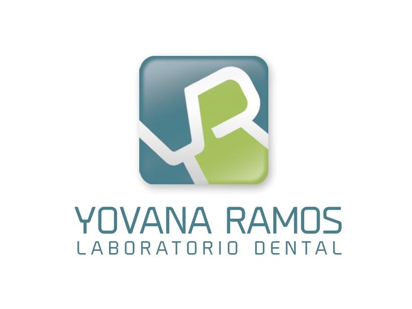 Yovana Ramos  0