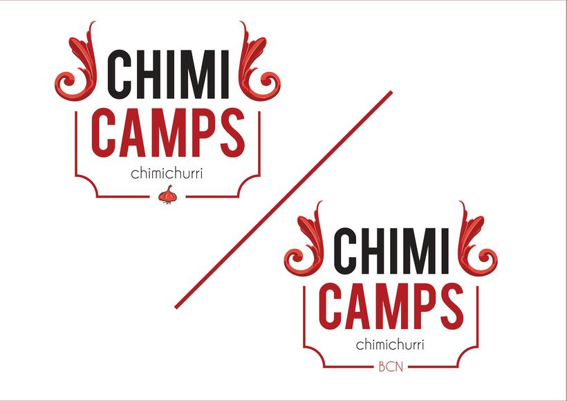 ChimiCamps logo -1