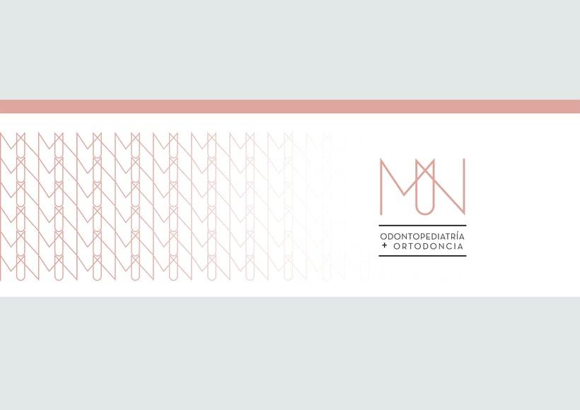 Mun | naming · logo · mascotas 2