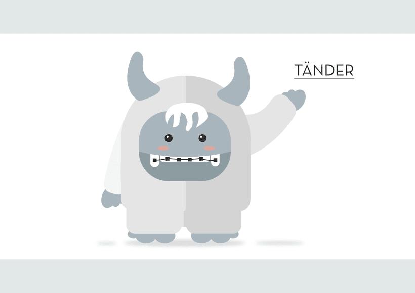 Mun | naming · logo · mascotas 3