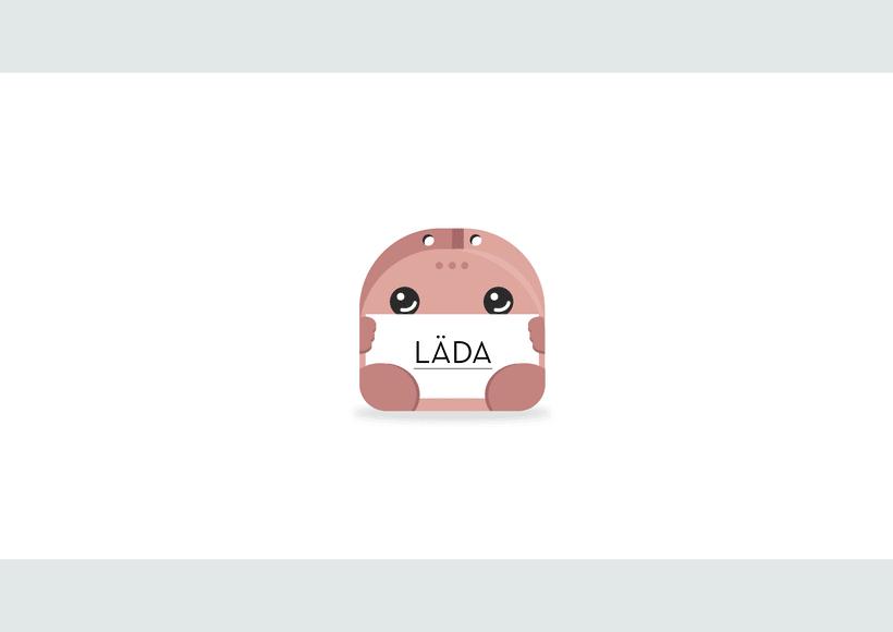 Mun | naming · logo · mascotas 4