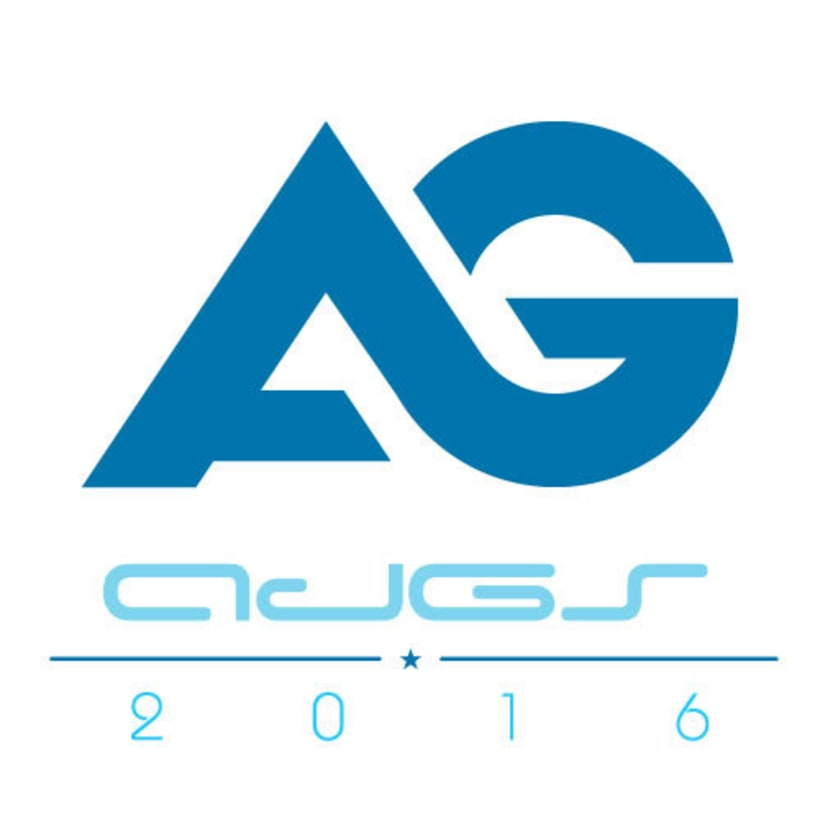 LOGO PERSONAL AJGS 0