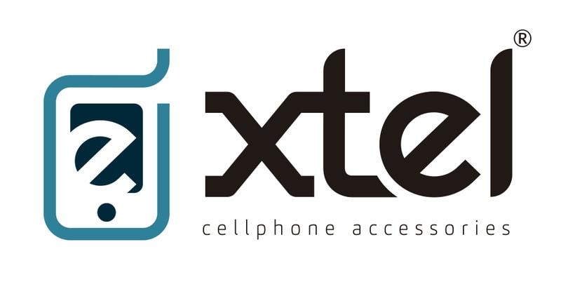 Proyecto XTEL 1