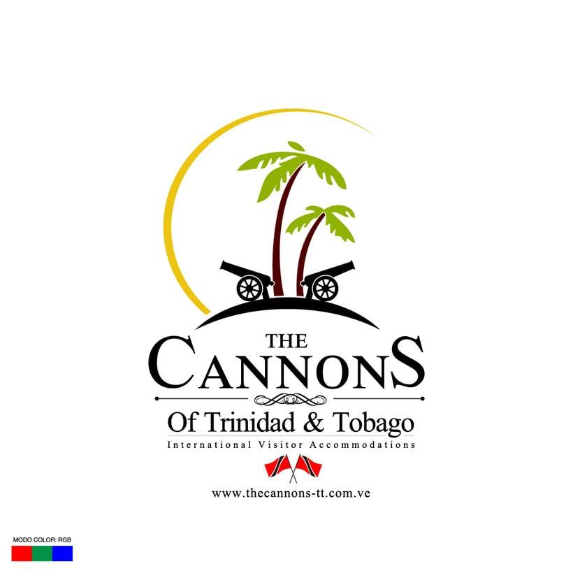 Hotel Posada - Trinidad & Tobago 1
