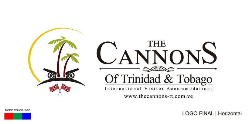 Hotel Posada - Trinidad & Tobago 2