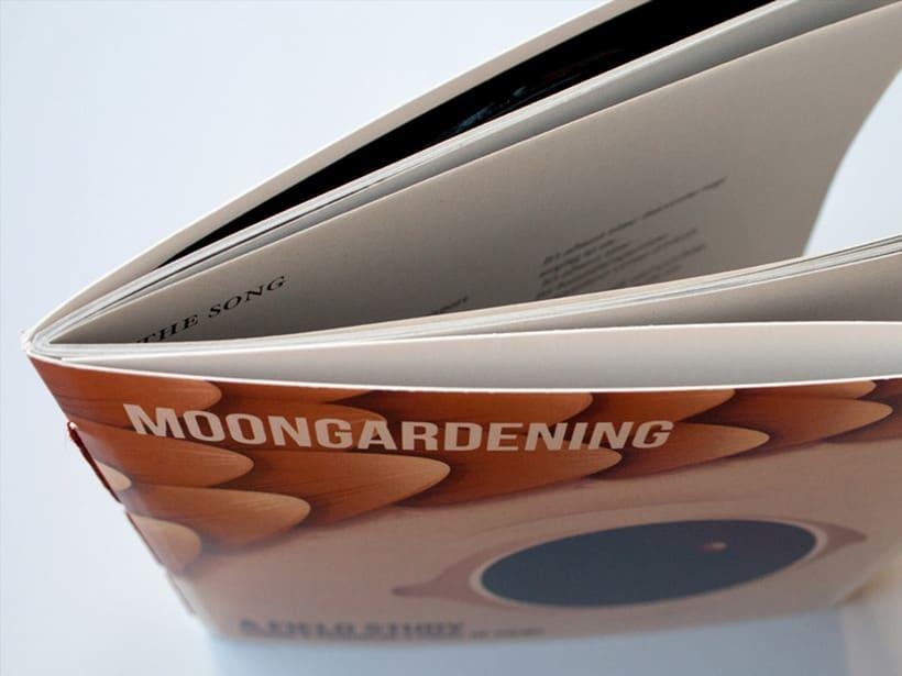 Moongardening -1