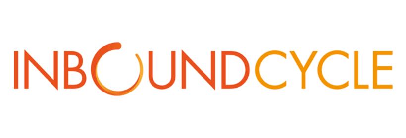 InboundCycle (redactora de contenido para blogs sin firma) -1