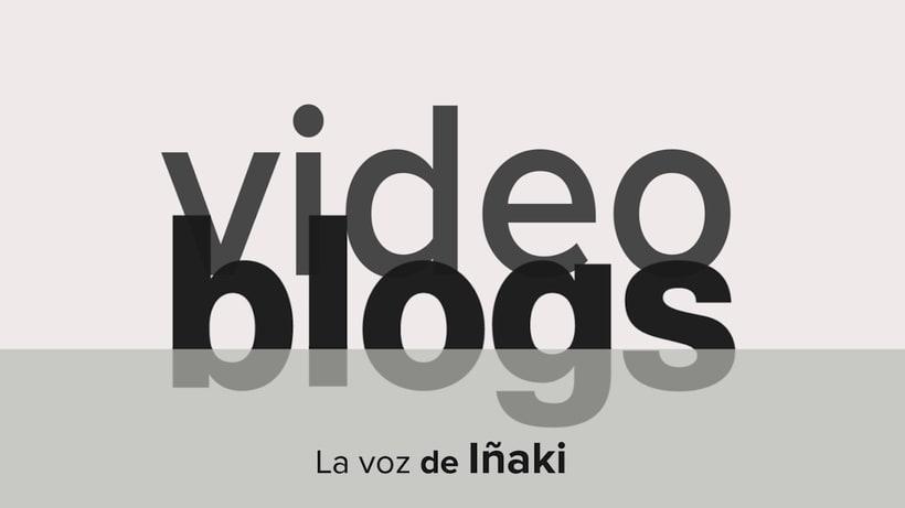Diseño gráfico de vídeos de Cadena SER 2
