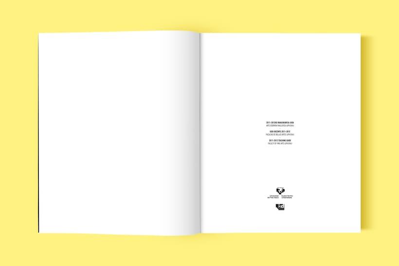 Guía Docente 2011-2012 2