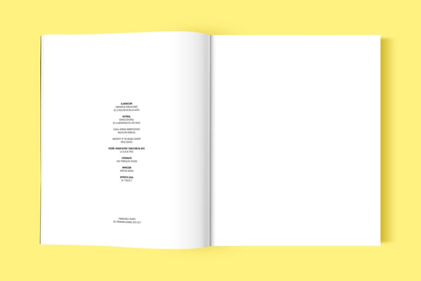 Guía Docente 2011-2012 3