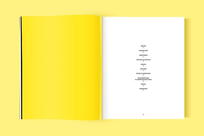 Guía Docente 2011-2012 5