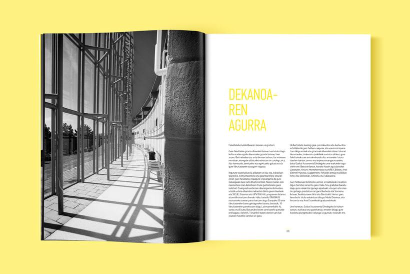 Guía Docente 2011-2012 8