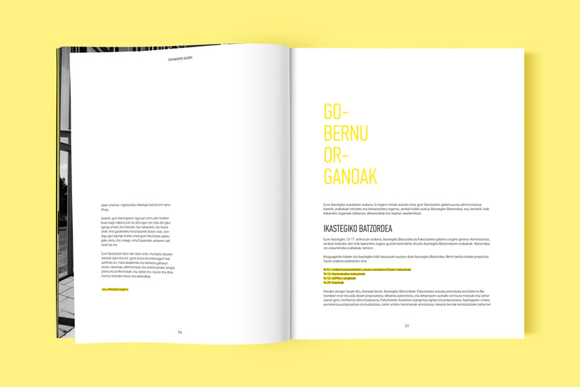 Guía Docente 2011-2012 9