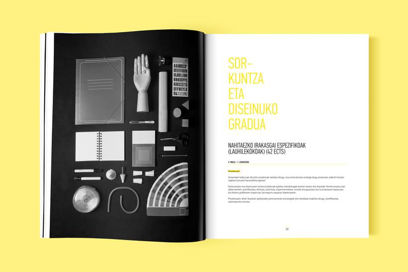Guía Docente 2011-2012 13