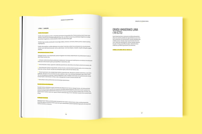 Guía Docente 2011-2012 14