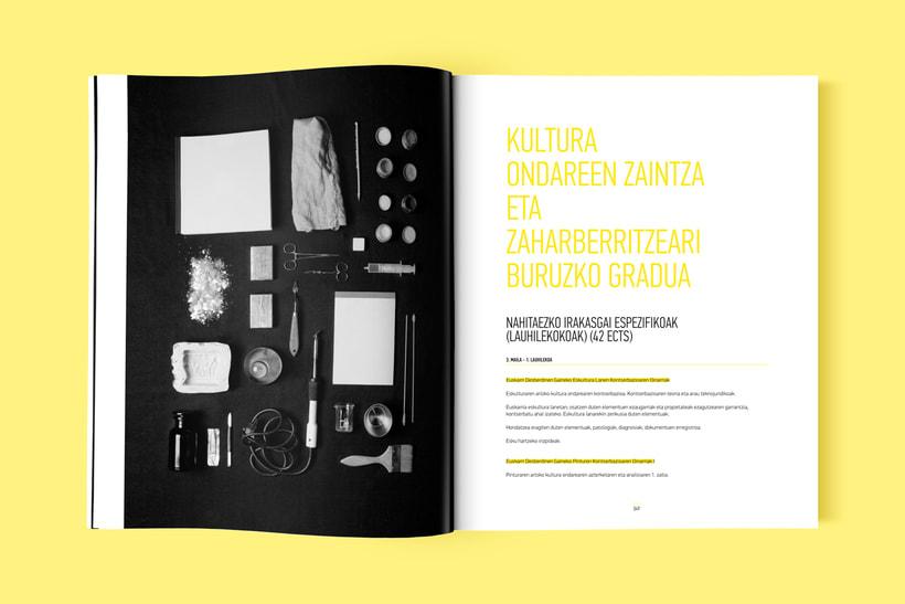 Guía Docente 2011-2012 15