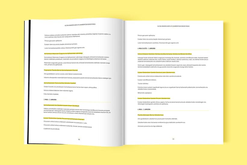 Guía Docente 2011-2012 16