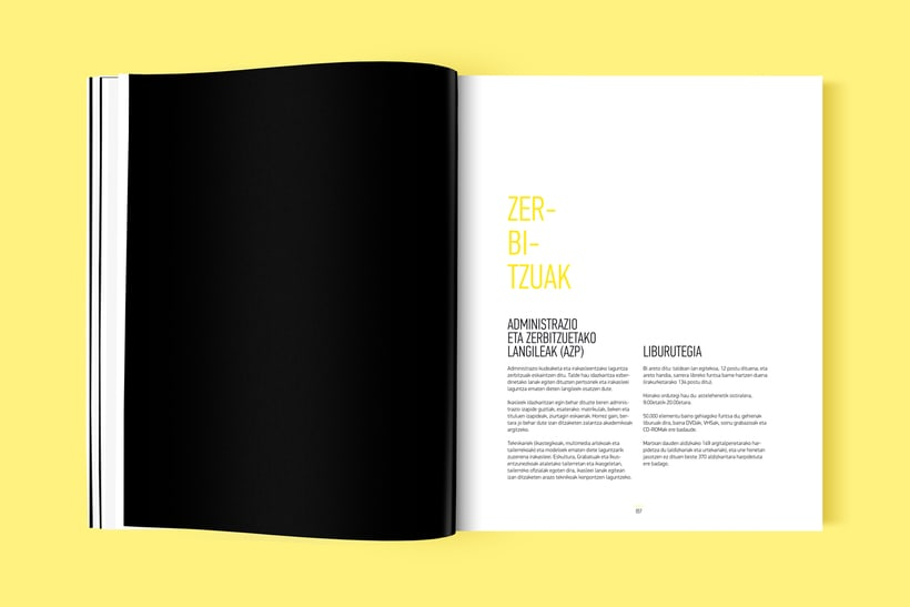 Guía Docente 2011-2012 17