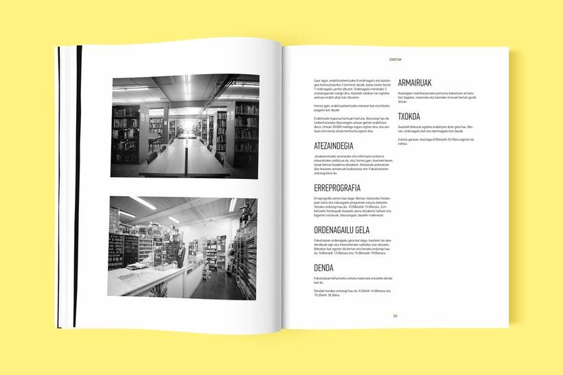 Guía Docente 2011-2012 18