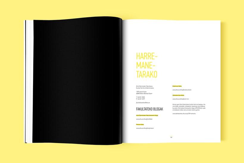 Guía Docente 2011-2012 19