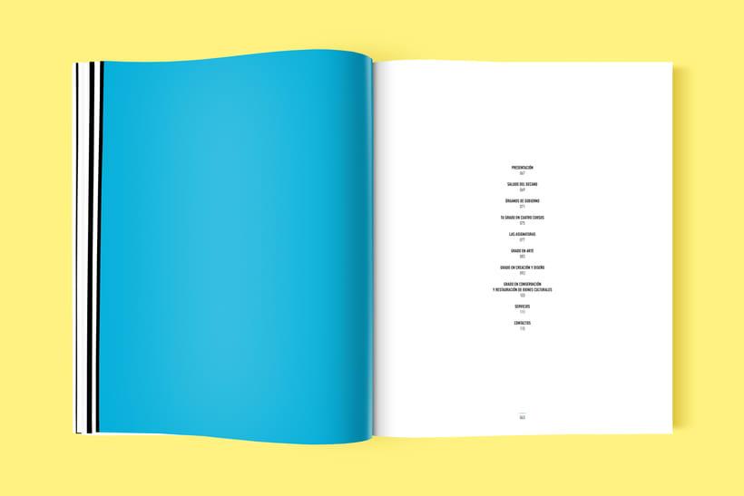 Guía Docente 2011-2012 20