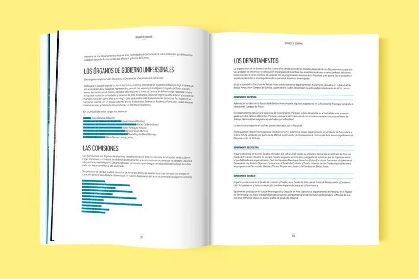Guía Docente 2011-2012 24