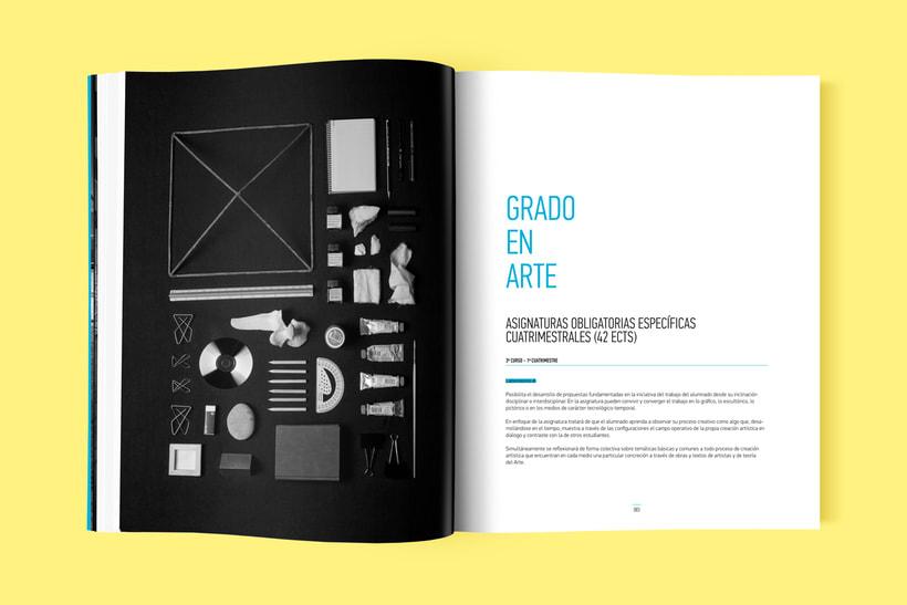 Guía Docente 2011-2012 25